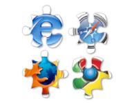 westdesign-cross-browser