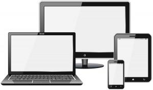 responsive-website-design-tips