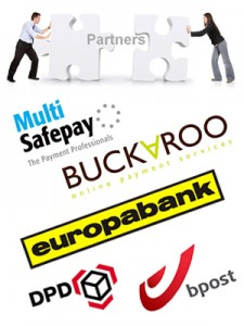 webshop-partners
