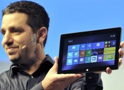 De-Microsoft-Surface-2-wordt-voorgesteld-
