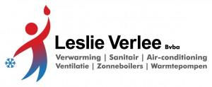 Leslie_Verlee_logo_kleur